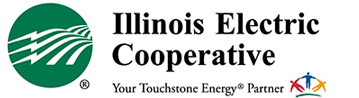 Illinois Rural Electric Cooperative